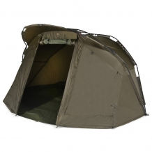 Bivvy / Brolly