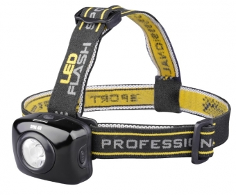 Spro Led Head Lamp SPHL60