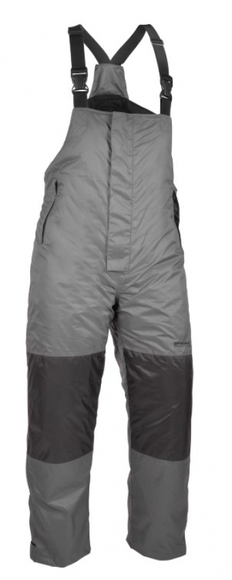 Spro Thermal Jacket and Pants