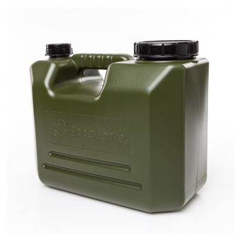 Ridgemonkey Heavy Duty Water Carrier 10L