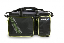 Matrix Ethos Pro Tackle & Bait Carryall