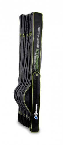 Matrix Ethos Pro 5 Rod Ruck Sleeve 1.85m