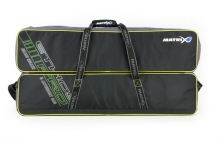 Matrix Ethos Pro Jumbo Double Roller Bag