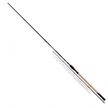 "Matrix Aquos Ultra X Feeder Rod - 11ft8"" (360cm) - 70gr"