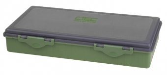 Spro C-Tec Tackle Box System