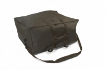 Stormshield Bedchair Bag - XL