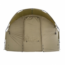 | Cocoon 2G Universal Porch