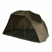 "JRC Defender 60"" Oval Brolly"