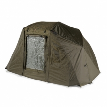 "JRC Defender  60"" Oval Brolly Overwrap"
