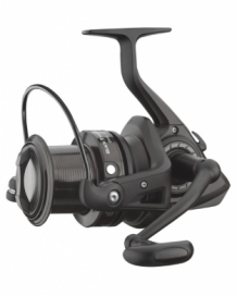 Daiwa Black Widow 5000LDA