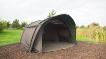 HQ Dual Layer Bivvy - One Man
