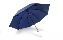 50'' Competition Pro Brolly