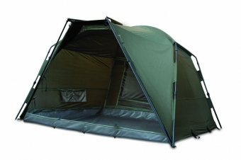 Solar SP Compact Spider Groundsheet