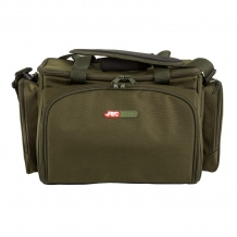 JRC Defender Session Cooler Food Bag