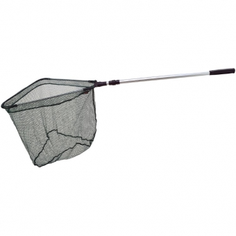 Shakespeare Sigma Trout Nets Medium