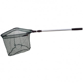 Shakespeare Sigma Trout Nets Small