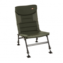 JRC Defender Chair