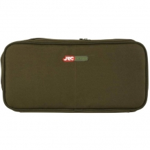 JRC Defender Padded Buzzer Bar Pouch