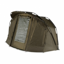 Defender Peak Bivvy 2 Man