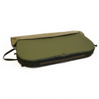 Solar UnderCover Camo Foldable Unhooking Mat