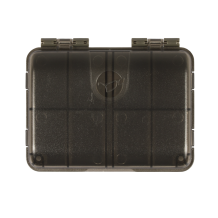 Korda 16 Compartment Mini Box