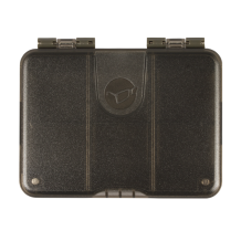 Korda 9 Compartment Mini Box