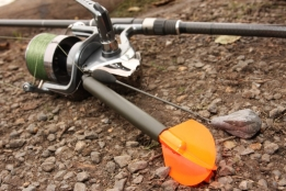 Korda Drop Zone Marker Float Kit
