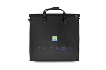 Large Eva Net Bag