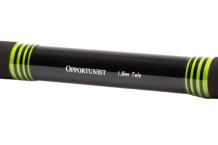 Opportunist 1.8M Telescopic Net Handle