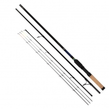 Preston Distance Master Rod 4.20m 120gr