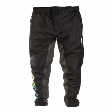 Drifish Trousers