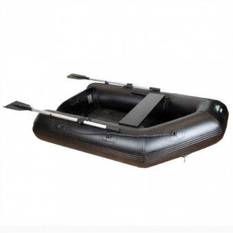 Pro Line Inflatable Commando Boat 320 Deluxe