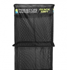 Preston Quick Dry Keepnets