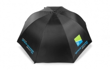 Spacemaker Multi 50 Brolly