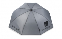 Space Maker Multi 60 Brolly