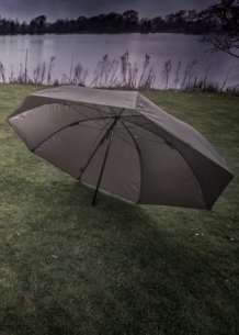 Super Steel Brolly